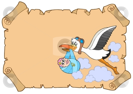 Right clipart congratulation Congratulation with with Baby Baby