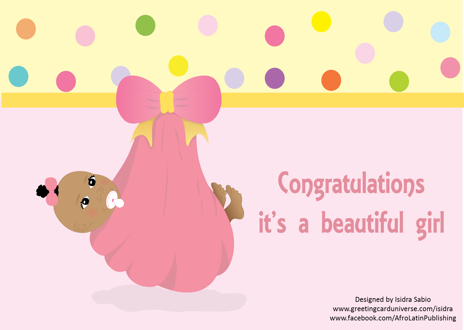 Right clipart congratulation On images a born TO