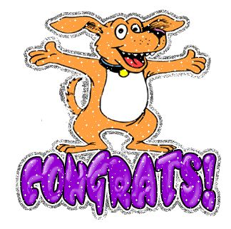 Right clipart congratulation Comment 58 facebook pictures on