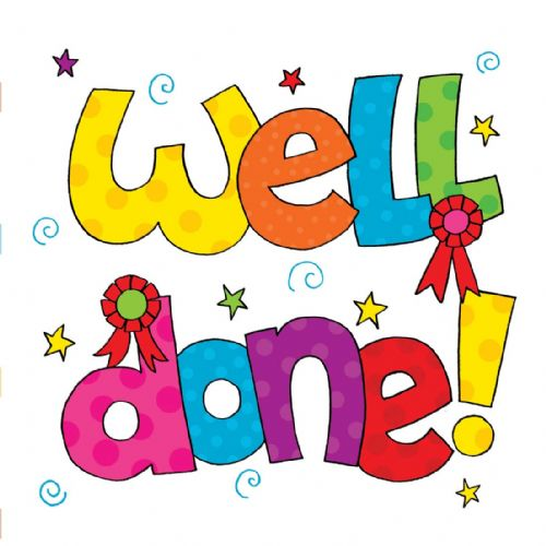 Right clipart congratulation Congratulations posts Aeronaut 10