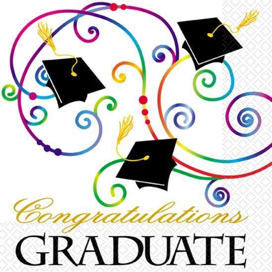 Right clipart congratulation Graduation Congratulations Google 99 congratulations