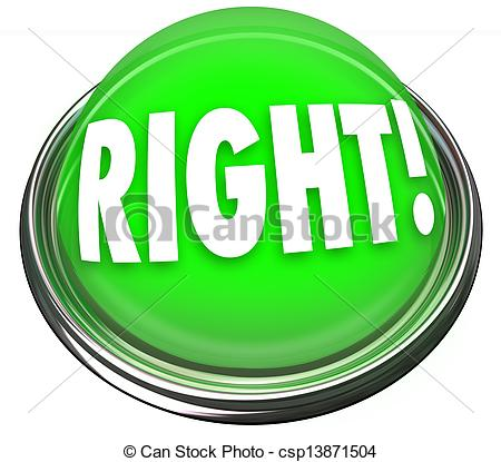 Right clipart correct Right Clipart Free right%20clipart Art