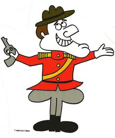 Right clipart dudley do Pinterest Dudley by Do Right
