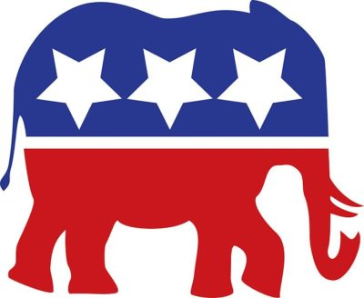 Country clipart foreign policy Republican today non divided Policy
