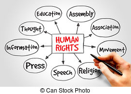 Right clipart humanity Concept Human Illustrations drawn Downloads