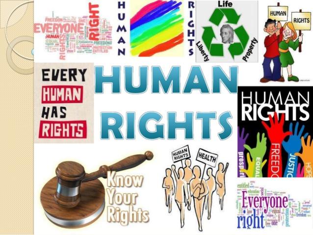 Right clipart humanity Kills rights Hitler – Human