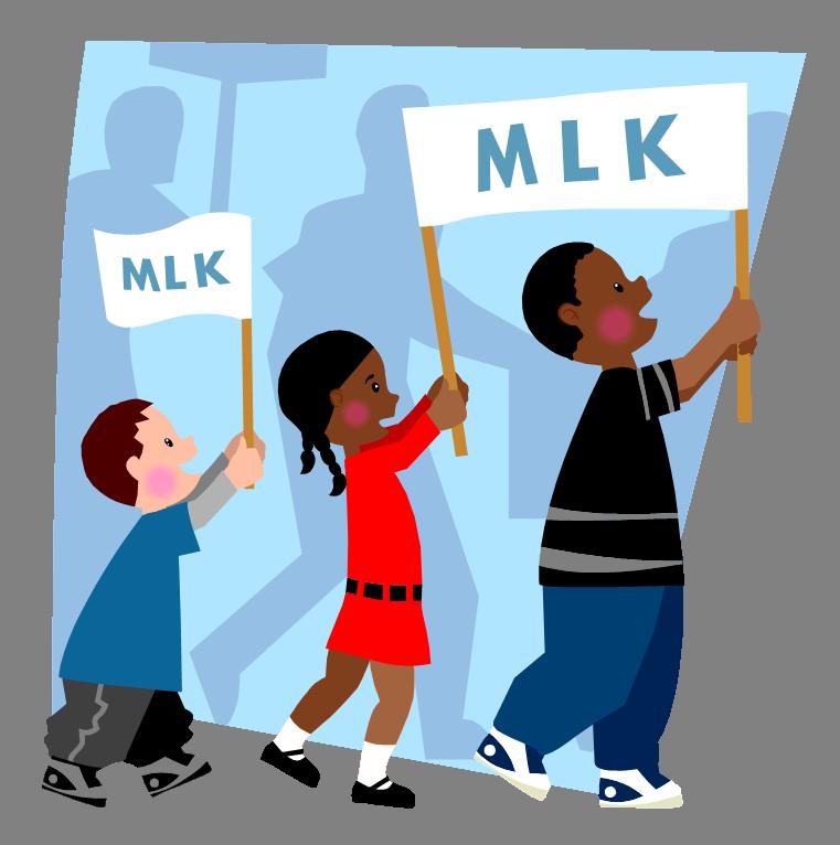 Unique clipart individual right Rights civil Rights art Clipart