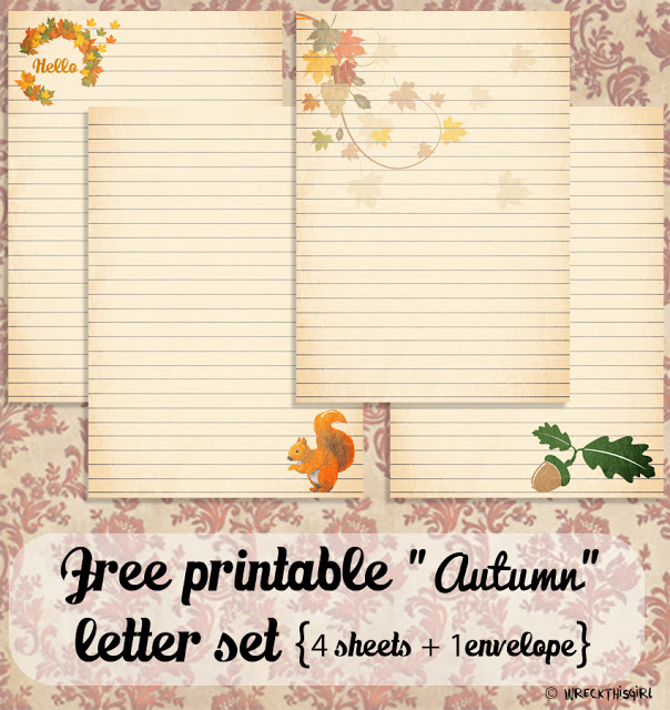 Right clipart letter paper Click Sets**  Sets** Free