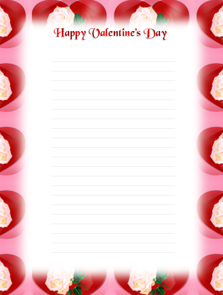 Right clipart letter paper World's The ideas • catalog