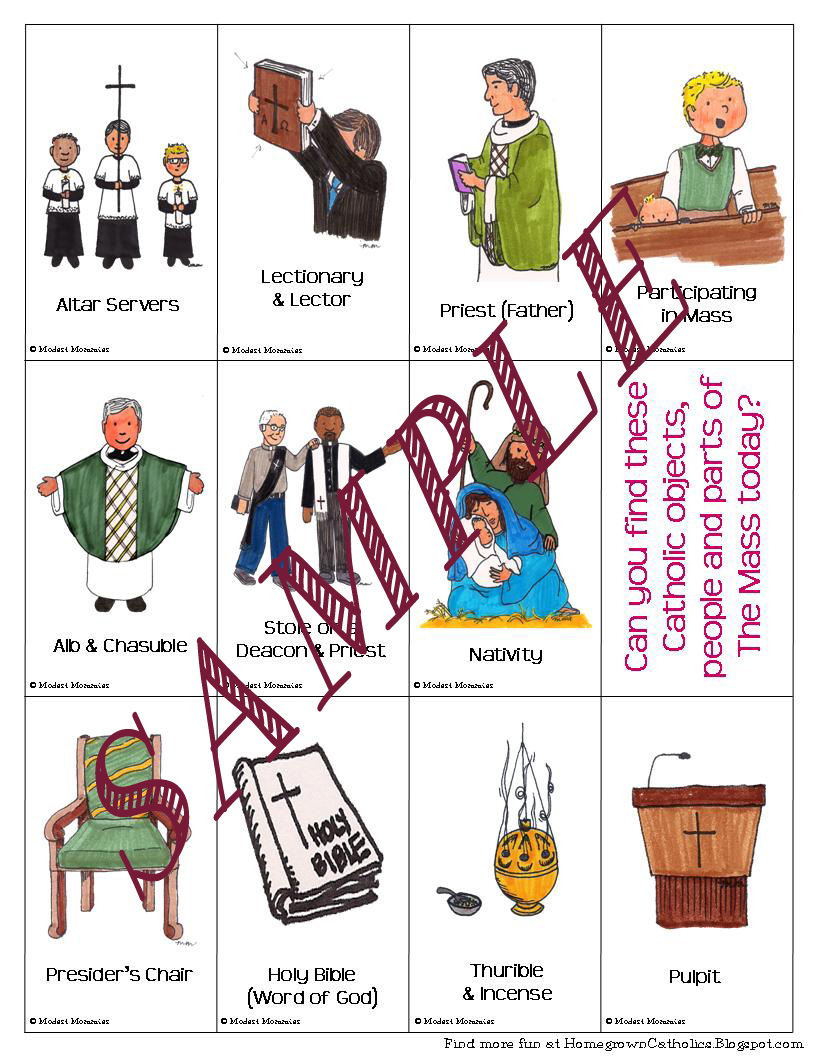 Right clipart mass A Homegrown friendly of It