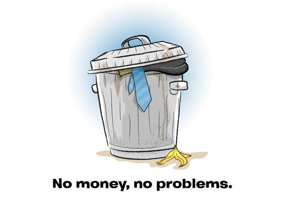 Right clipart no problem Mo' no was Notoroious that