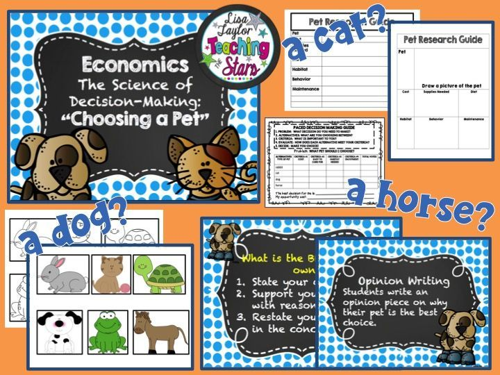 Right clipart opportunity cost Opportunity Best Decision on Opportunity