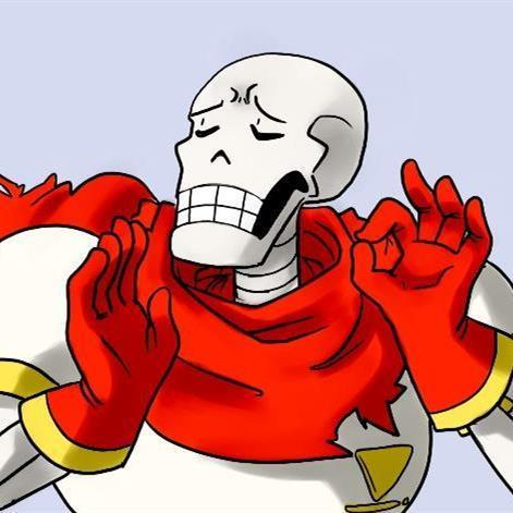 Right clipart papyrus Just Papyrus Right Right Meme