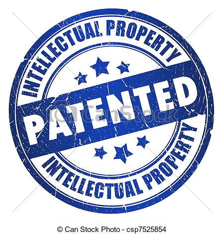 Right clipart patent Clipart Intellectual Intellectual Property cliparts