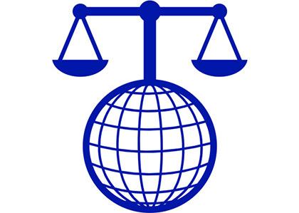 Right clipart responsible Bank Human – Responsibility Rights