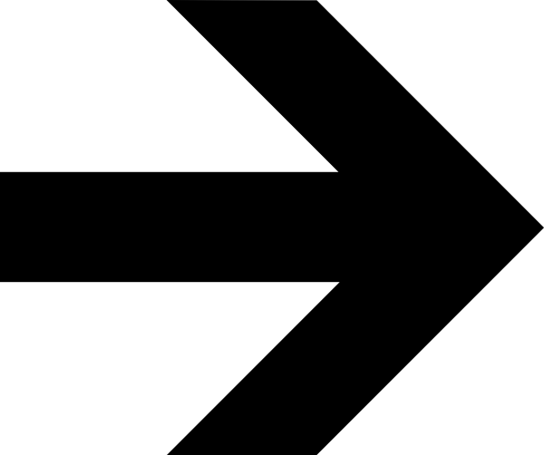 Right clipart simbol Clip art this Aiga Signs