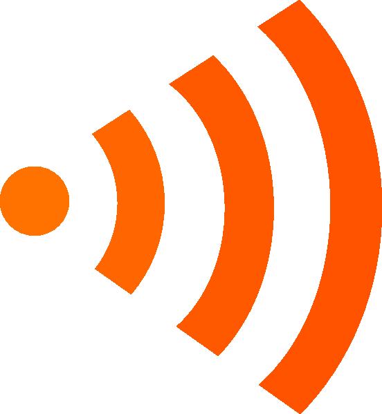Right clipart simbol Vector public Logo art clip