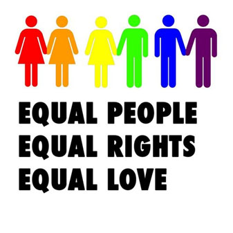 Right clipart social justice Equal rights Social is a
