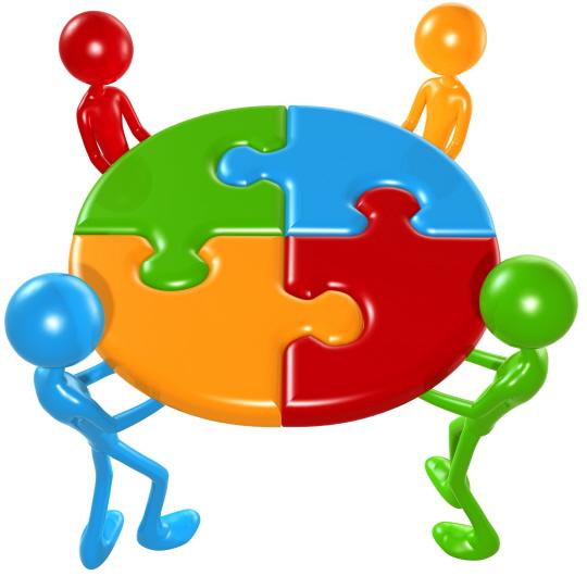 Problem clipart workshop Customer team Get Your Boards: