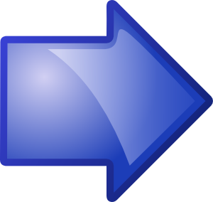 Right clipart transparent arrow Arrow vector at online Clip