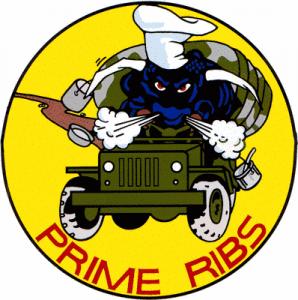 Rime clipart Prime Art Page 4 Rime