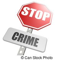 Rime clipart police investigation Clipart illustrations Crime royalty and