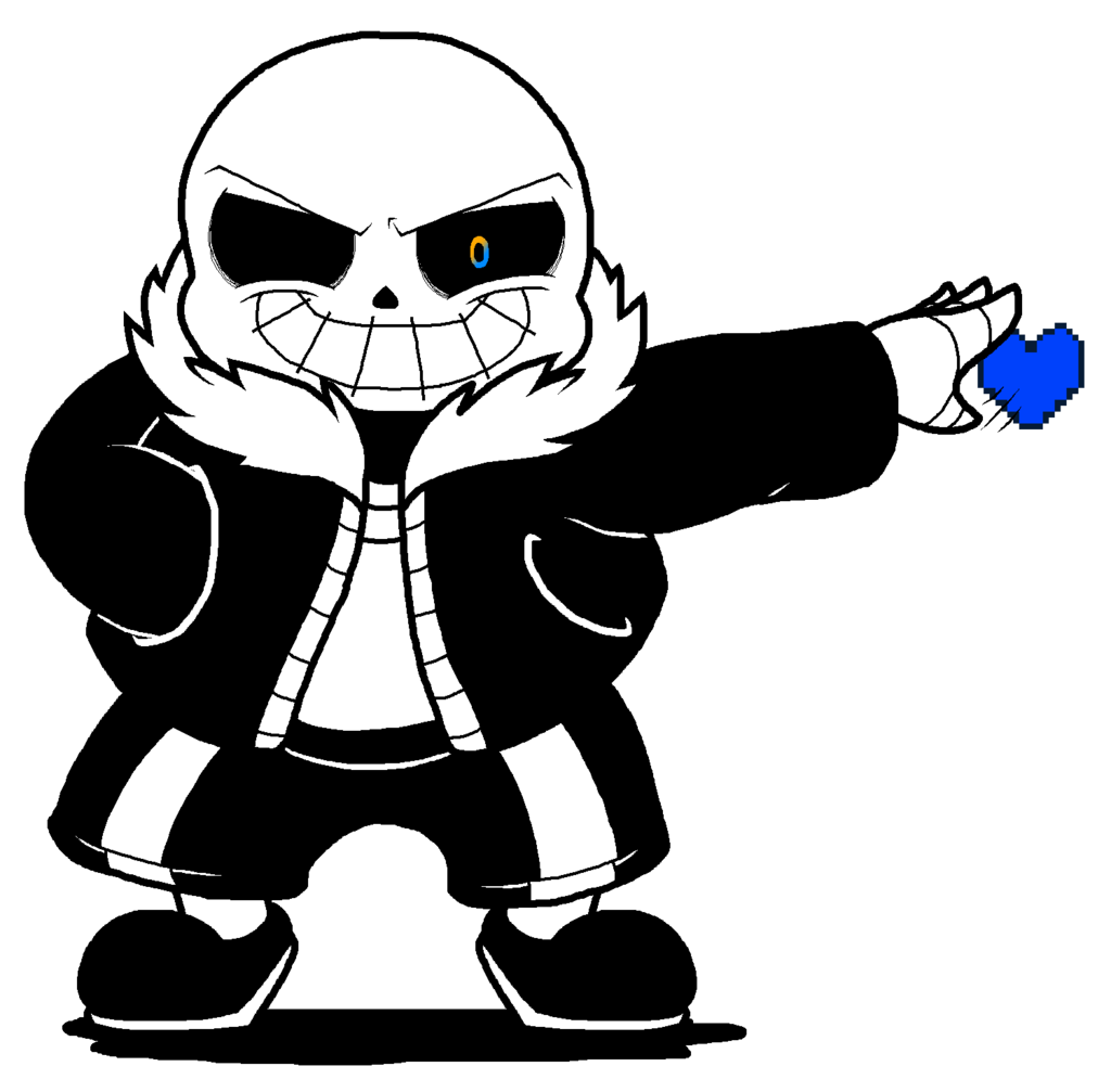 Rime clipart bad person Have you a d9cmyee have