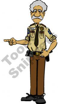 Rime clipart bailiff Cliparts Bailiff Jury Clipart