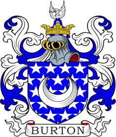 Rime clipart bailiff And Arms Weiseneck Crest &