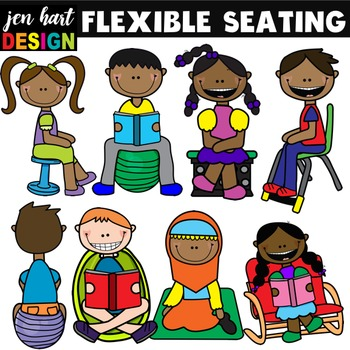 Rime clipart child stealing Seating Flexible Flexible Clip Seating