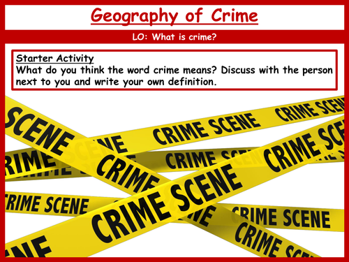 Rime clipart command economy SoW Student (EDEXCEL) Friendly by