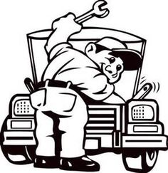 Firefighter clipart pekerjaan Yahoo Search Yahoo Results