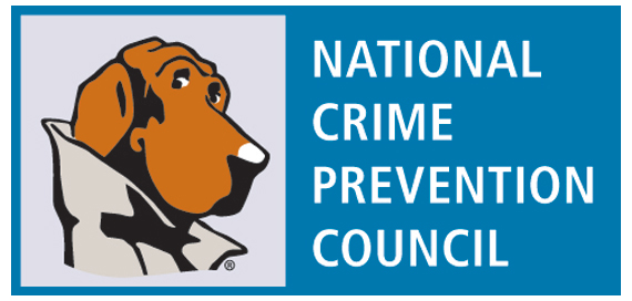 Rime clipart crime prevention Crime prevention Burlington Community Crime