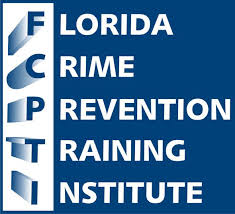 Rime clipart crime prevention Crime Headquarters for Prevention