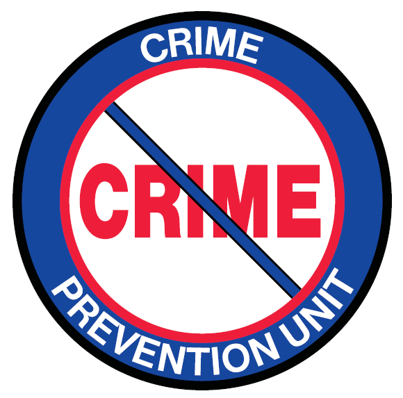 Rime clipart crime prevention Homepage Evansville Police Department COMMEND