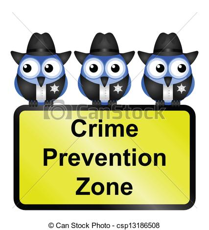 Rime clipart crime prevention – Download Clip Art Art
