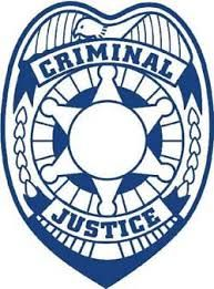 Rime clipart criminal justice Pinterest Graduation party Justice on