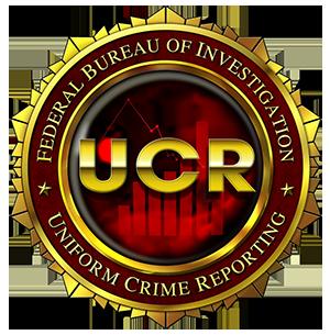 Rime clipart criminal justice College Research Guides Uniform Community