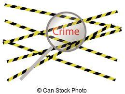 Rime clipart criminal justice Justice criminal cop Crime crime