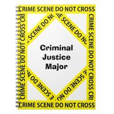 Rime clipart criminal justice Justice Tees Criminal Criminal Edition