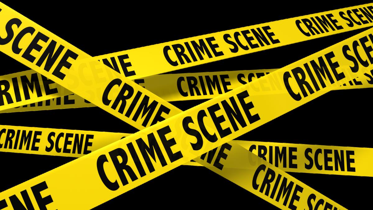 Rime clipart criminal justice Free download tape images PNG