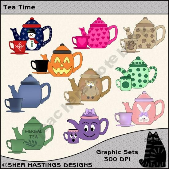 Rime clipart cruel punishment Clipart Tea on Pinterest Kit