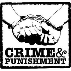 Rime clipart cruel punishment Punishment%20clipart Panda Images Clipart Punishment