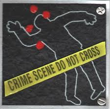 Mystery clipart forensic science Forensic CSI Download Art Clip