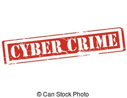 Cyber clipart cyber crime Cyber as Crime Abstract a
