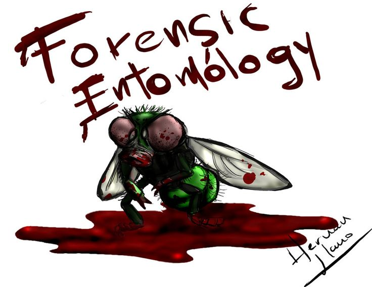 Rime clipart forensic science The The images Forensic in