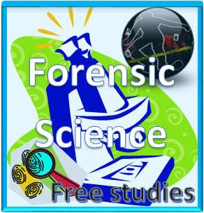 Rime clipart forensic science Frugal studies Forensic images Homeschooling