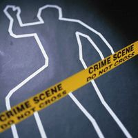 Mystery clipart forensic science Forensic Pinterest images Forensics Classroom