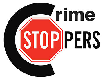 Rime clipart id theft News in Theft arrested Stoppers