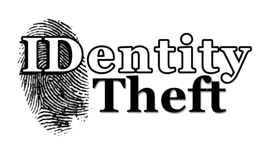 Rime clipart id theft Identity clipart Essays Clipart Hacker